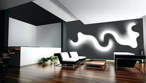 indoor lighting designer. Simplistic Indoor Lighting Designer S