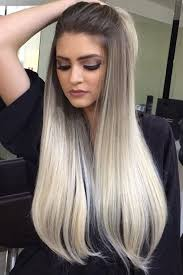 Hairstyle Ombre ombre hair hairstyles billedstrom 1302 by stevesalt.us