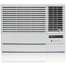 haier esaq406p serenity series 6050 btu 115v window air conditioner with led remote control. friedrich 8000 btu - energy star cp08g10b chill series room air conditioner haier esaq406p serenity 6050 btu 115v window with led remote control w