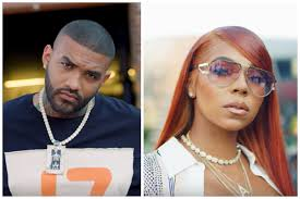 The median net worth is the value that is right in the middle of all of those numbers. Who Is Ashanti Dating Now Boyfriend And Relationship History Joyner Lucas Nelly Chink Darnell James And Comedian Michael Blackson Gossip Gist