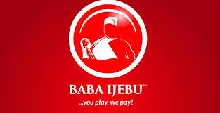Baba Ijebu Lotto Chart