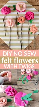 Fun Diy Projects 193 Best Fun Diy Projects Images On Pinterest