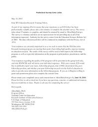 Cover letter for faculty job AppTiled com Unique App Finder Engine Latest  Reviews Market News