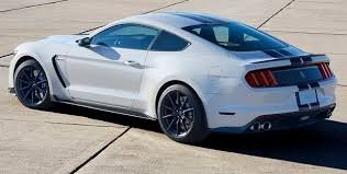 ford mustang 2016 gt500. Interesting Ford 2016 Ford Mustang Shelby Gt500 Horsepower In Australia And Gt500