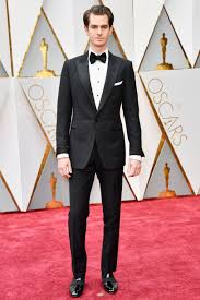 oscars the best dressed men on the academy awards red carpet oscars 2017 the best dressed men on the academy awards red carpet