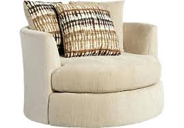 sofa chair ikea. Round Sofa Chair Beige Swivel Ikea