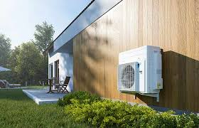 Italian heat pump incentive a sustainable blueprint - Cooling Post