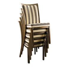 stackable banquet chairs wholesale. Blois Banquet Stack Chair Stacking Stackable Chairs Wholesale H