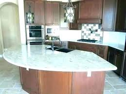 remove stains from marble countertops how to remove stains from cultured marble how to get stains off marble plus how to polish marble cleaning before and