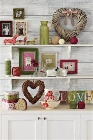 Small Picture 35 best next home images on Pinterest Next uk The next and Uk