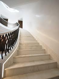 Stair Finishes Pictures Henry Van Der Vijver Faux Finishes Henry Van Der Vijver