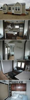 Small Picture Best 25 Tiny house jamboree ideas on Pinterest Inside tiny