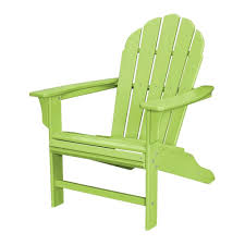 lowes adirondack chair plans. Androck Chairs Lime Patio Chair Adirondack Plans Lowes: Full Size Lowes