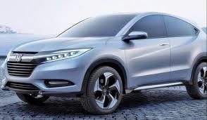 2016 honda crv changes. Simple 2016 2016 Honda CRV Redesign And Diesel Canada Inside Crv Changes