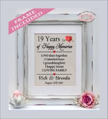 6 year anniversary gift for her 6 month wedding anniversary ideas for her 6 month dating