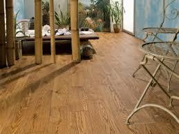 best hardwood floor for dogs