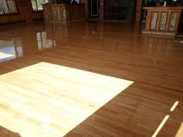 hardwood floor designs. Hardwood Floor Color Designs C