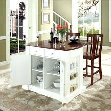 portable kitchen island table. Medium Size Of Superb Contemporary Portable Kitchen Island With Seating Home Furniture Outdoor Islands Marvelous Appealing Table N