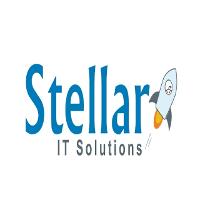 Stellar It Solutions Ncdit Microsoft Dynamics 365