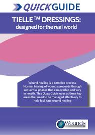 Wounds International Resources Wounds International