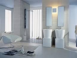 contemporary bath lighting. bathroom55 contemporary bathroom lighting fixtures light ideas wallpaper plan bath
