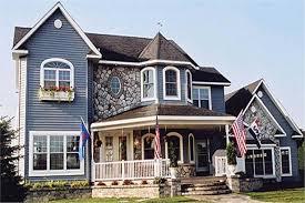 home office plans. HOME OFFICE HOUSE PLANS Home Office Plans
