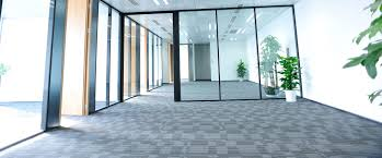 Modern office flooring Office Space White Rug Bautech Flooring Commercial Flooring Supply Store In Duluth Mn Contract Tile Carpet