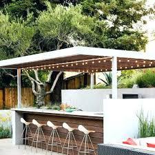 patio bar ideas outdoor bar ideas wood and steel outdoor bar ideas outdoor patio bar ideas patio bar ideas
