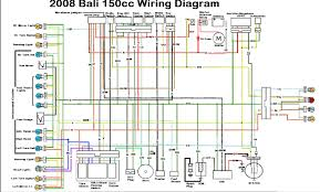 jonway 150cc scooter wiring diagram jonway image jonway 150t 2 passing high beam light wiring diagram scooter doc on jonway 150cc scooter wiring