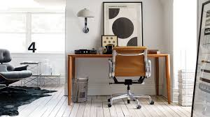 dwr office chair. Plain Chair The 154million Deal Is The Latest In Saga Of Highend Acquisitions  Contract Furniture Industry With Dwr Office Chair