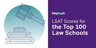 What Are The Lsat Score Percentiles Magoosh Lsat Blog