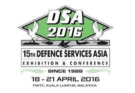 Small Picture DSA 2016 Exhibitions Events in Malaysia