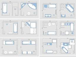 designing bathroom layout:  bathroom bathroom small bathroom layouts gorgeous small layouts narrow layout ideas bathroom small bathroom layouts gorgeous