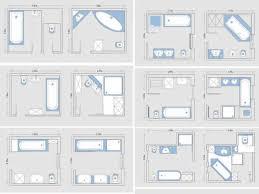 designing bathroom layout:  bathroom bathroom small bathroom layouts gorgeous small layouts narrow layout ideas bathroom small bathroom layouts gorgeous