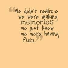 Fun Quotes Amazing Having Fun Best Friend Quote