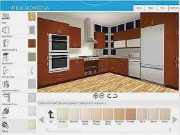 virtual kitchen design tool awesome free 3d kitchen design