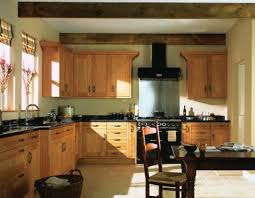 amazing of kitchen color schemes with oak cabinets kitchen cabinets best kitchen colors with oak cabinets