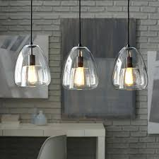 penant lighting. Pendant Lighting For Island Kitchen Ideas Uk . Penant