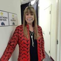 Brenda Cape - Owner - Cape Entertainment, Inc. | LinkedIn