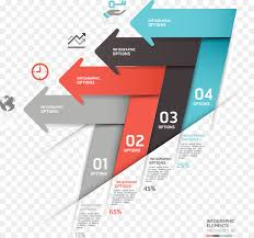graphic design infographic stock photography web design layout