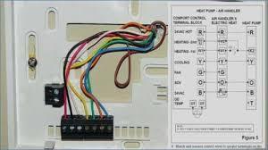 honeywell focuspro 5000 wiring diagram honeywell focuspro th6000 honeywell focuspro 5000 wiring diagram honeywell focuspro th6000 thermostat wire diagram wire data schema •