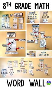 another tricky simple math test best puzzles ideas