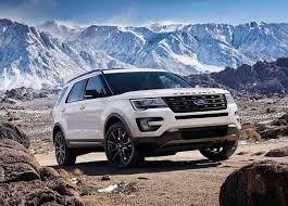 2018 ford explorer interior. delighful ford intended 2018 ford explorer interior