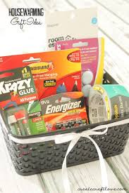 Housewarming Gift Idea | Pinterest Best | Pinterest | Gifts, House Warming  And Housewarming Gift Baskets