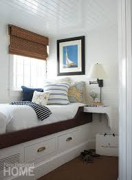 White Bedroom Furniture From New England Lifestyle  UK Home New England Bedroom Ideas
