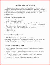 Cool Cover Letter Sample Nz Photos Example Resume And Template