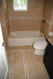 Kitchen Bath And Floors Gorgeous Home Depot Bathroom Tile Ideas Stylish Ideas Flooring Amp