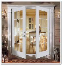 reliabilt french doors outswing doors door colors french doors exterior outswing