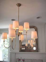 chandelier thomas o brien bryant sconce dawnwatson circa