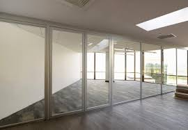 glass office dividers glass. Office Room Dividers Glass Conference Divider I